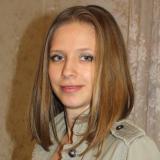 Moroz Olga